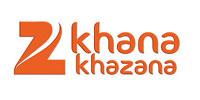khana_khazana